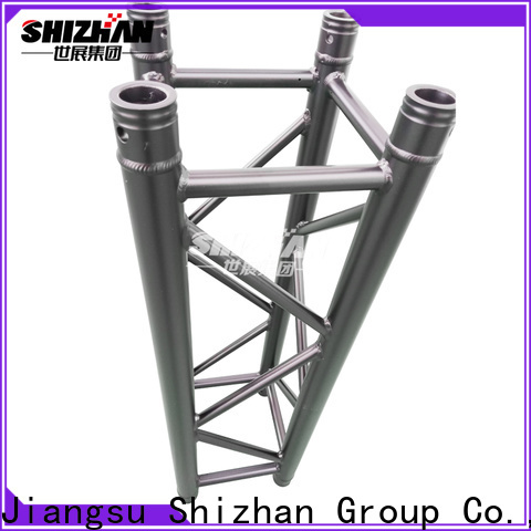 affordable heavy duty truss factory for wholesale