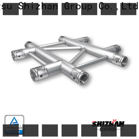 Shizhan affordable lightweight truss awarded supplier for wholesale