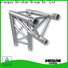 custom stage truss solution expert for wholesale