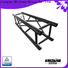 Shizhan custom circular truss factory for event
