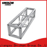 professional truss roof system factory for importer