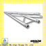 Shizhan professional lighting truss system solution expert for event