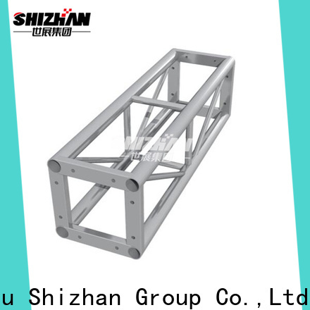 Shizhan 10 foot truss factory for event