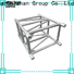 Shizhan stage truss factory for importer