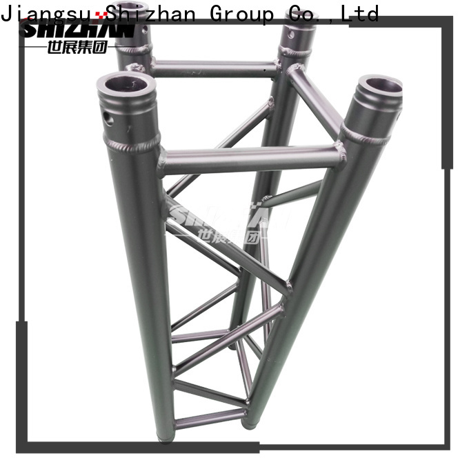 professional truss professional awarded supplier for wholesale
