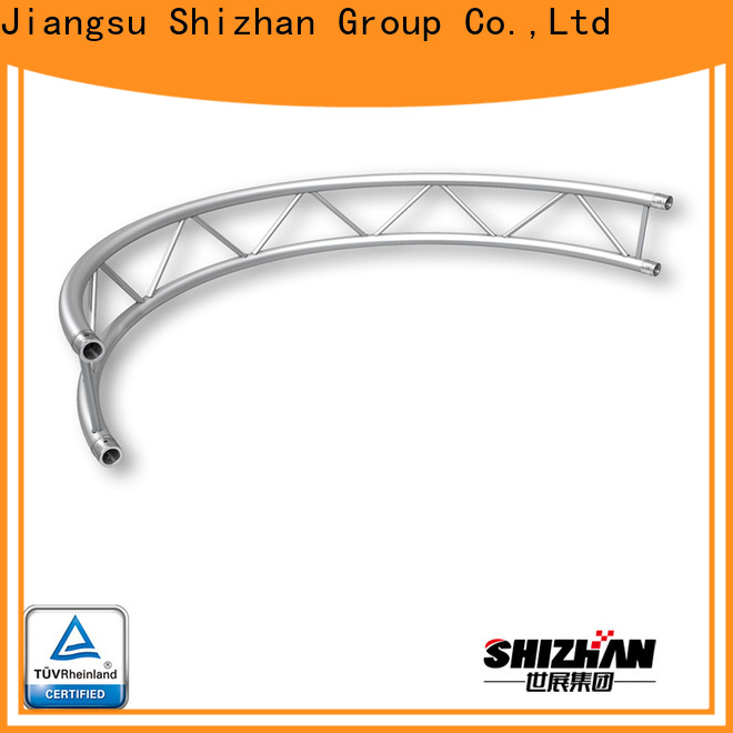affordable light truss stand solution expert for importer