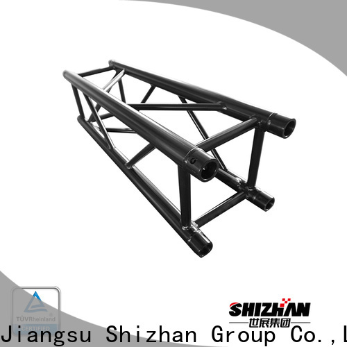 Shizhan affordable truss display solution expert for importer