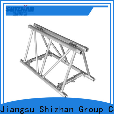 Shizhan affordable 10 foot truss solution expert for event