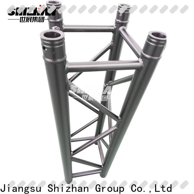 Shizhan light truss stand solution expert for event
